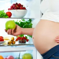 10 Dos And Don'ts For Nutrition During Pregnancy